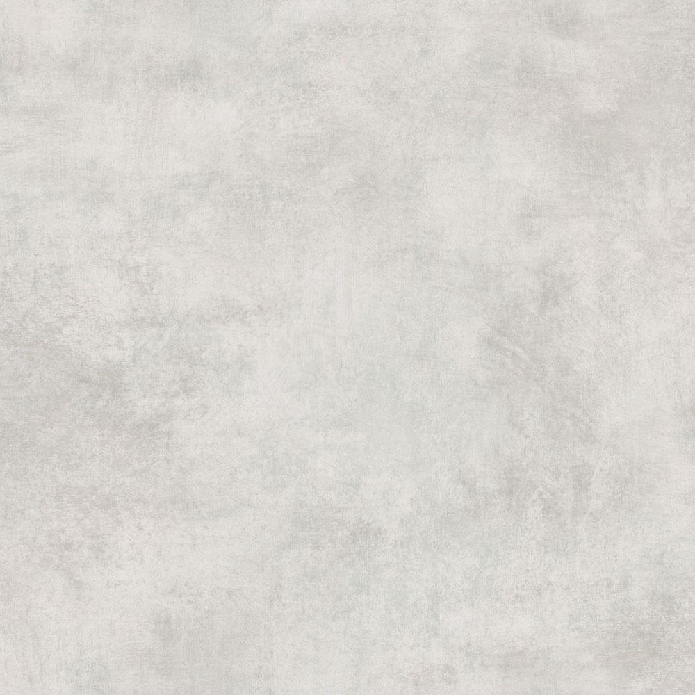 Шпалери 23081 Sirpi JV Leonardo 0,70 х 10,05 м