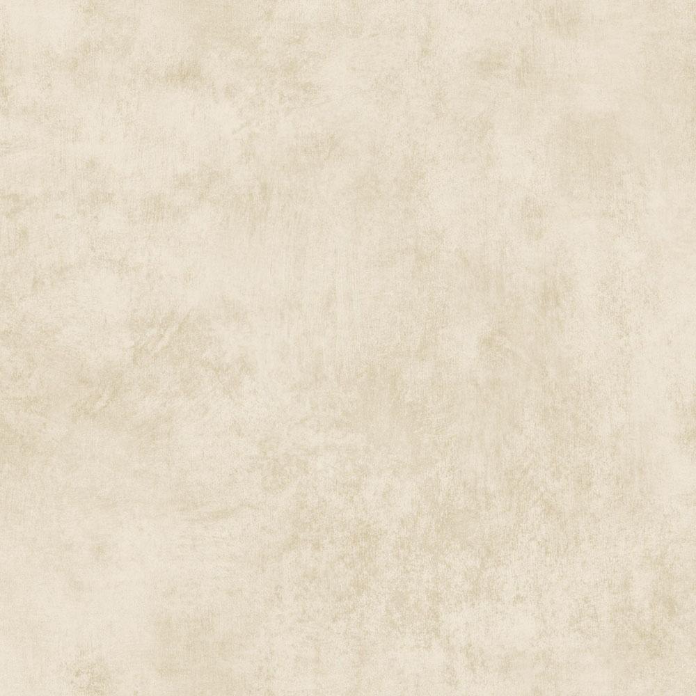 Шпалери 23082 Sirpi JV Leonardo 0,70 х 10,05 м