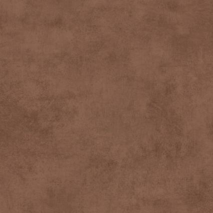 Шпалери 23086 Sirpi JV Leonardo 0,70 х 10,05 м