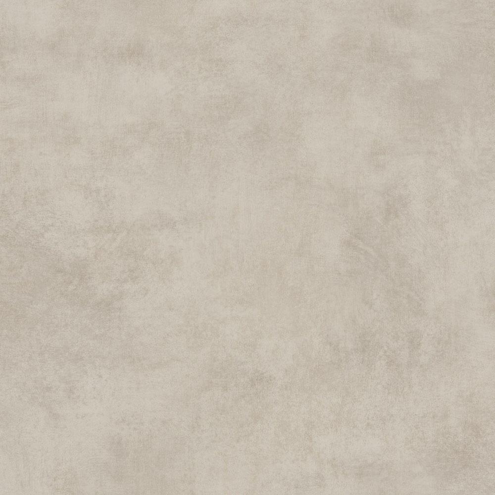 Шпалери 23087 Sirpi JV Leonardo 0,70 х 10,05 м