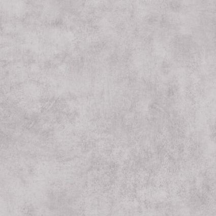 Шпалери 23088 Sirpi JV Leonardo 0,70 х 10,05 м