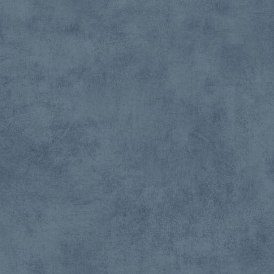 Шпалери 23089 Sirpi JV Leonardo 0,70 х 10,05 м