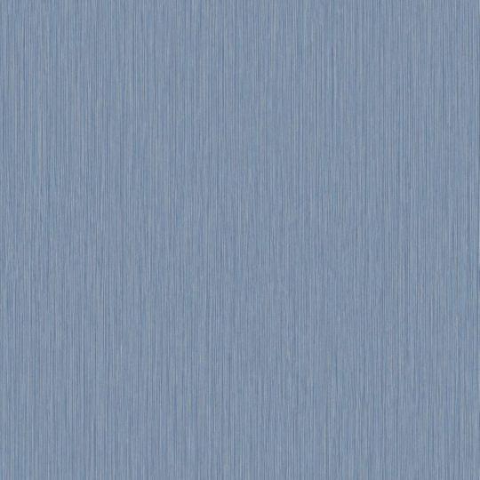 Обои Sirpi AltaGamma Life 23540 однотонка дождик синяя