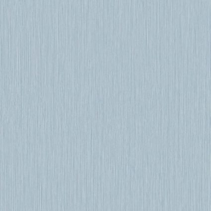 Шпалери Sirpi AltaGamma Life 23541 однотонка дощик блакитна
