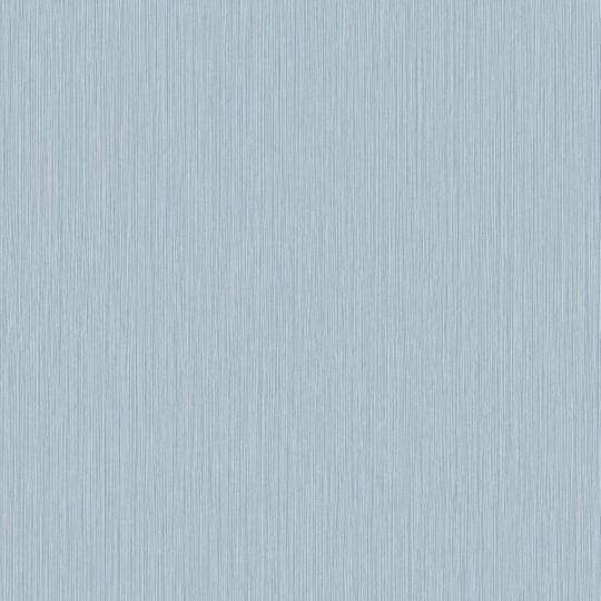 Обои Sirpi AltaGamma Life 23541 однотонка дождик голубая