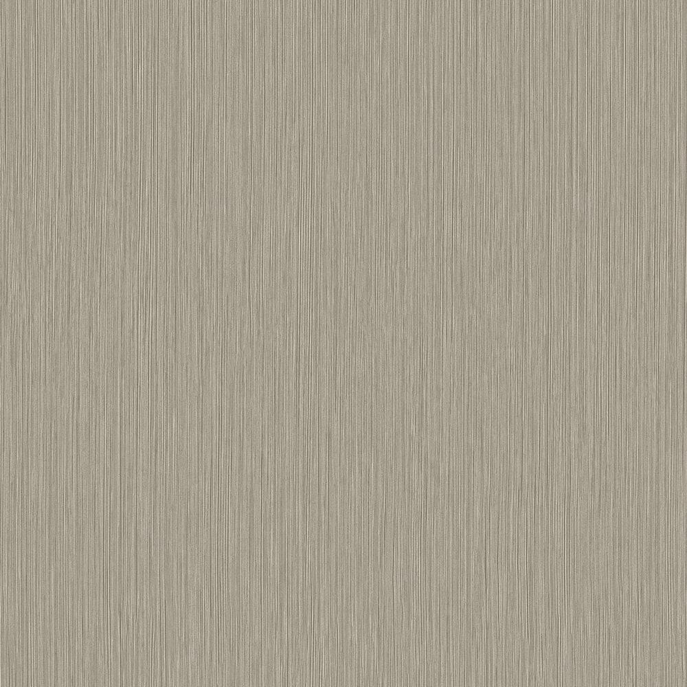 Обои Sirpi AltaGamma Life 23545 однотонка дождик серо-коричневый
