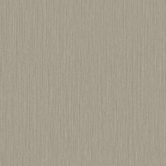 Шпалери Sirpi AltaGamma Life 23545 однотонка дощик сіро-коричневий