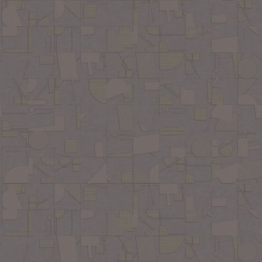 Обои 24003 Sirpi JV Composition 1,00 х 10,05