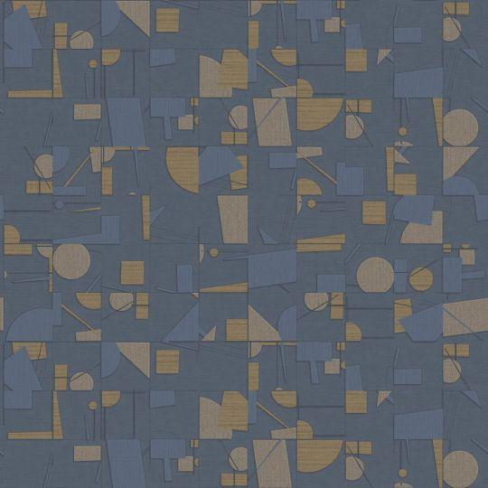 Обои 24005 Sirpi JV Composition 1,00 х 10,05