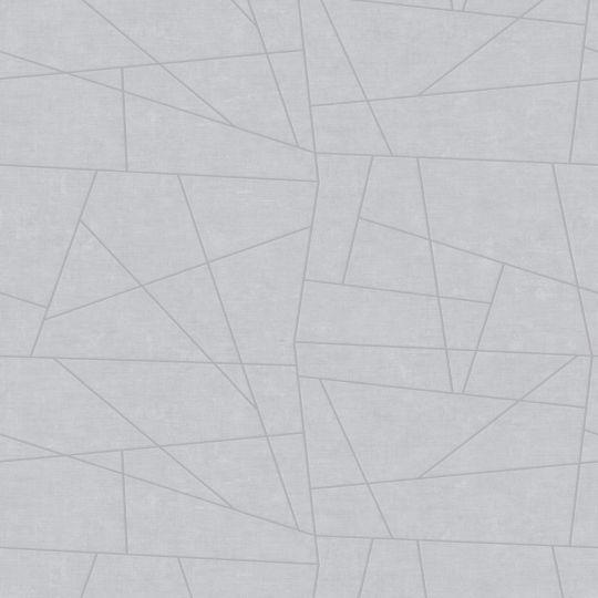 Обои 24021 Sirpi JV Composition 1,00 х 10,05