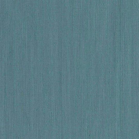 Обои Sirpi Venetian Damask 8 24173 однотонные синие