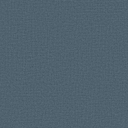 Шпалери Sirpi AltaGamma Kilt 24200 під тканину льон морська хвиля