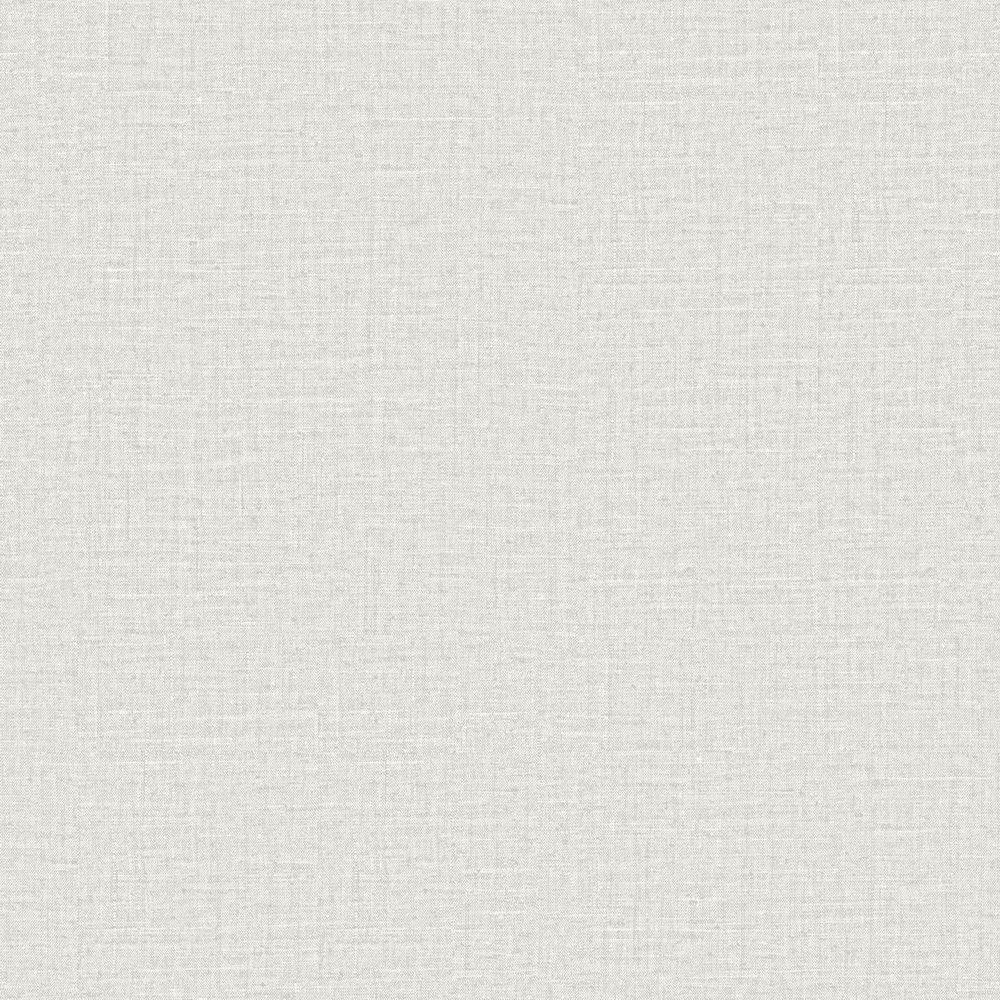 Шпалери Sirpi AltaGamma Kilt 24201 під тканину льон білі