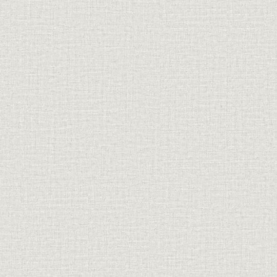 Обои Sirpi AltaGamma Kilt 24201 под ткань лен белые