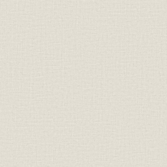 Шпалери Sirpi AltaGamma Kilt 24202 під тканину льон світло-сірі