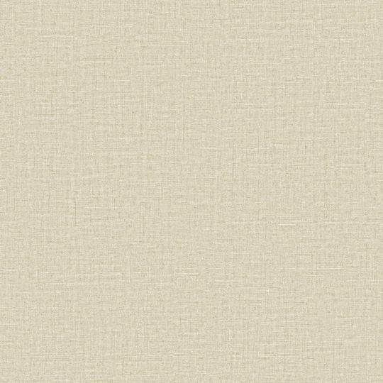 Шпалери Sirpi AltaGamma Kilt 24203 під тканину льон золотисті