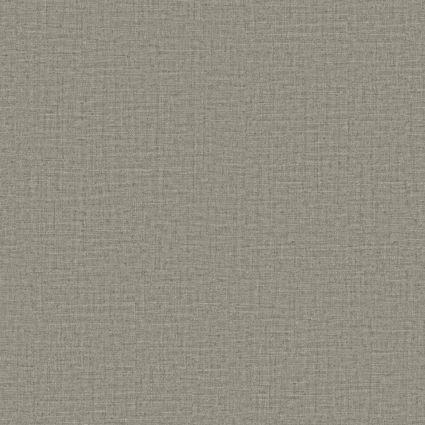 Обои Sirpi AltaGamma Kilt 24204 под ткань лен серые
