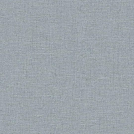 Обои Sirpi AltaGamma Kilt 24205 под ткань лен голубые