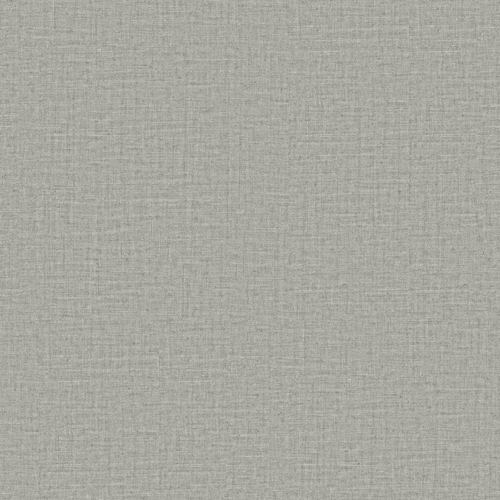Обои Sirpi AltaGamma Kilt 24206 под ткань лен серые