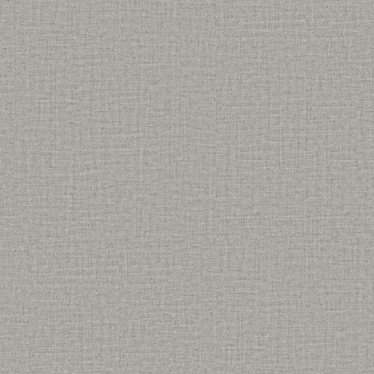 Шпалери Sirpi AltaGamma Kilt 24206 під тканину льон сірі
