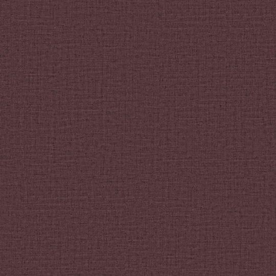 Шпалери Sirpi AltaGamma Kilt 24207 під тканину льон бурякові