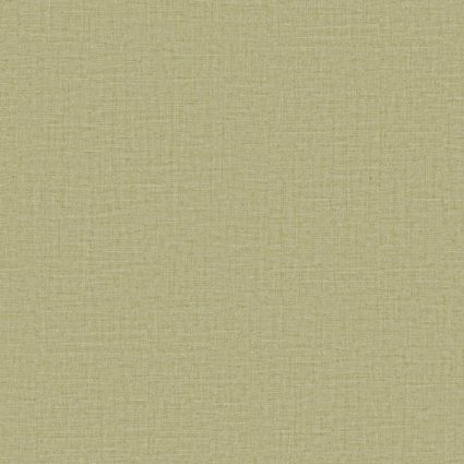 Обои Sirpi AltaGamma Kilt 24208 под ткань лен салатовые