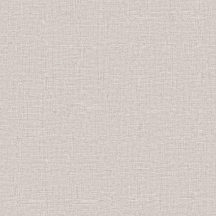 Обои Sirpi AltaGamma Kilt 24210 под ткань лен лиловые