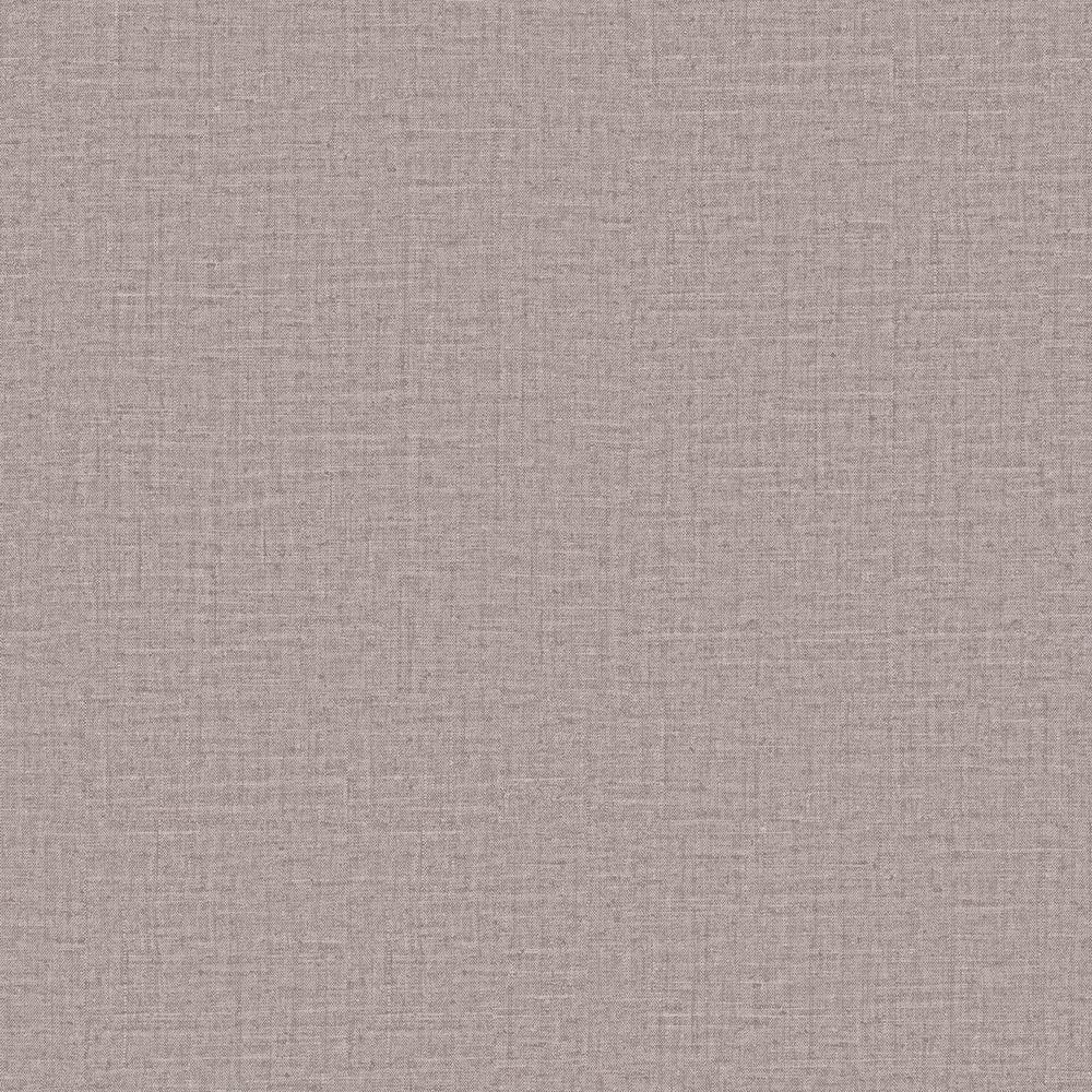 Шпалери Sirpi AltaGamma Kilt 24211 під тканину льон фіолетові