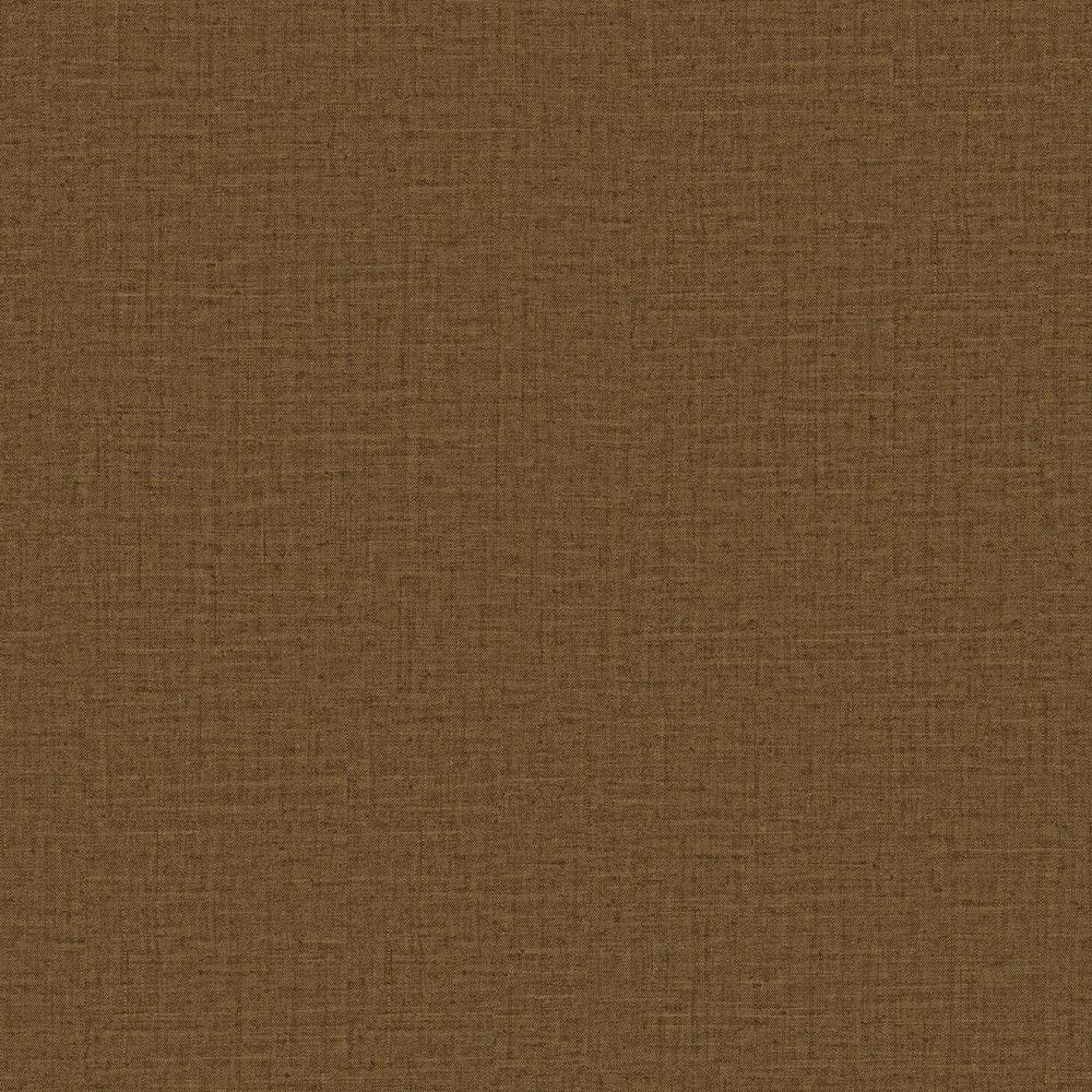 Шпалери Sirpi AltaGamma Kilt 24212 під тканину льон бурі