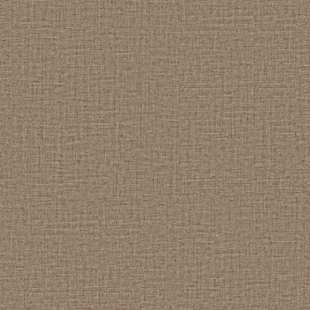 Шпалери Sirpi AltaGamma Kilt 24213 під тканину льон червоні