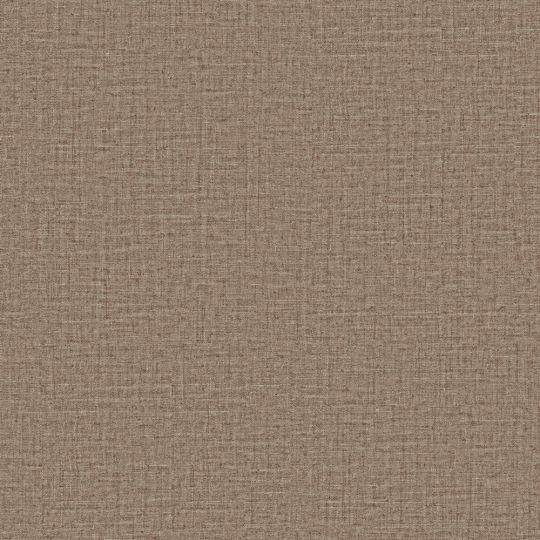 Обои Sirpi AltaGamma Kilt 24213 под ткань лен красные