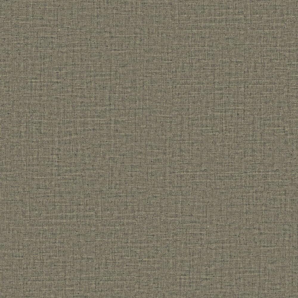 Обои Sirpi AltaGamma Kilt 24214 под ткань лен хаки