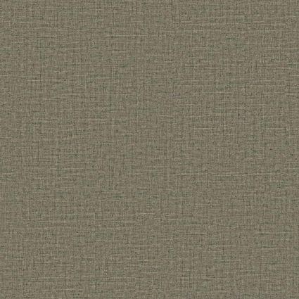Шпалери Sirpi AltaGamma Kilt 24214 під тканину льон хакі