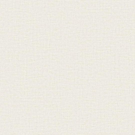 Шпалери Sirpi AltaGamma Kilt 24215 під тканину льон світло-бежевий