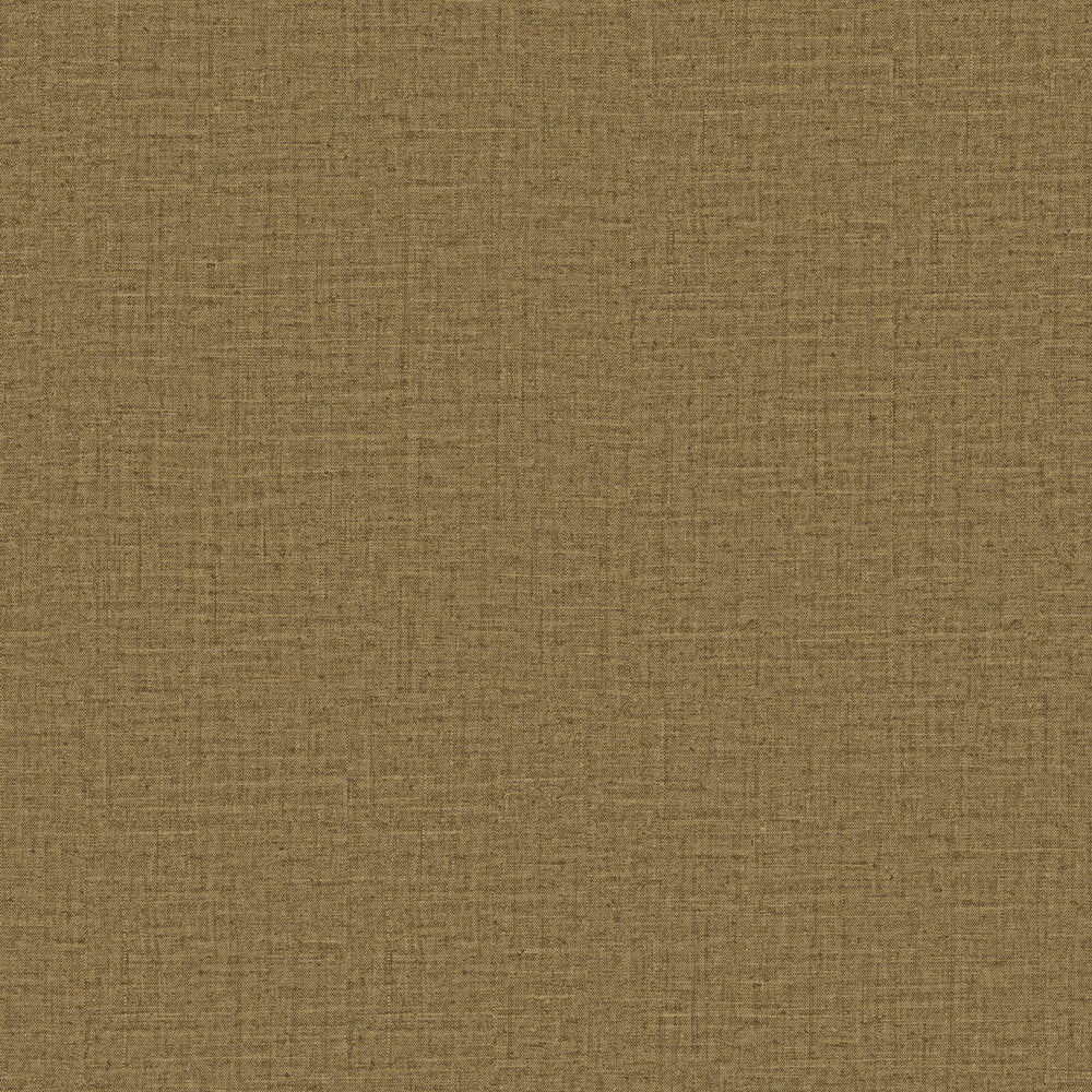 Шпалери Sirpi AltaGamma Kilt 24216 під тканину льон коричнева охра