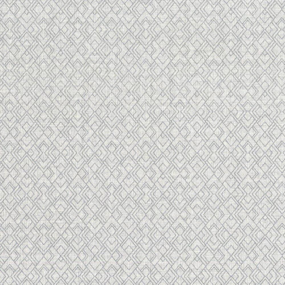 Обои Sirpi AltaGamma Kilt 24240 лабиринт светло-серые