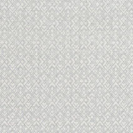 Шпалери Sirpi AltaGamma Kilt 24240 лабіринт світло-сірі
