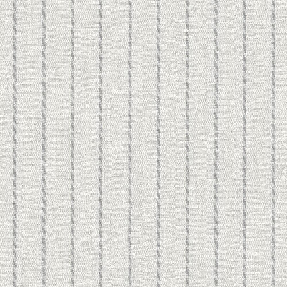 Шпалери Sirpi AltaGamma Kilt 24250 вертикальні рядки світло-сірі