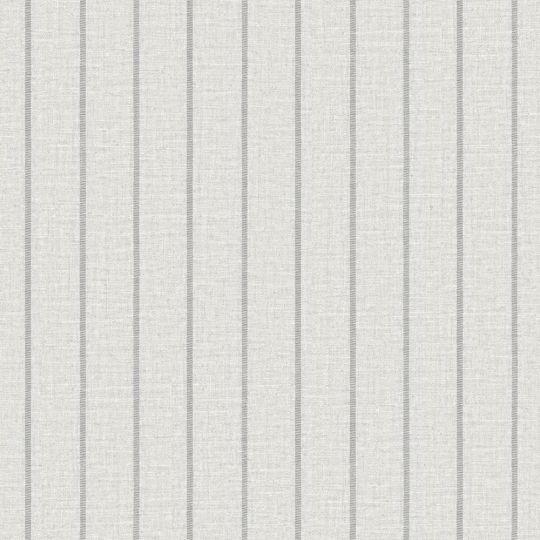 Обои Sirpi AltaGamma Kilt 24250 вертикальные строчки светло-серые