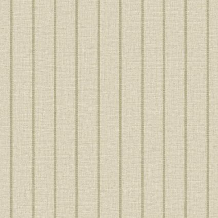 Обои Sirpi AltaGamma Kilt 24251 вертикальные строчки золотые