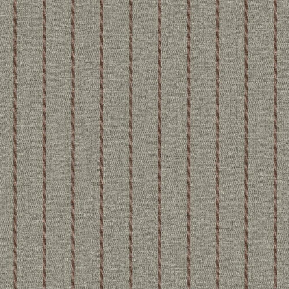 Обои Sirpi AltaGamma Kilt 24252 вертикальные строчки на сером