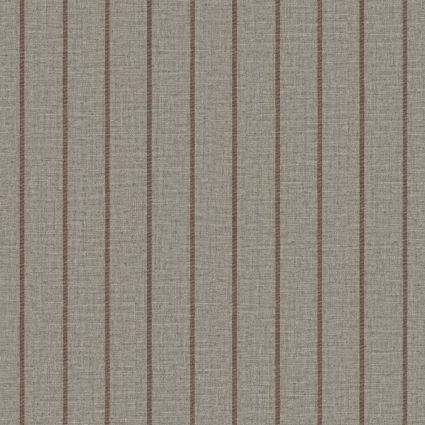 Шпалери Sirpi AltaGamma Kilt 24252 вертикальні рядки на сірому