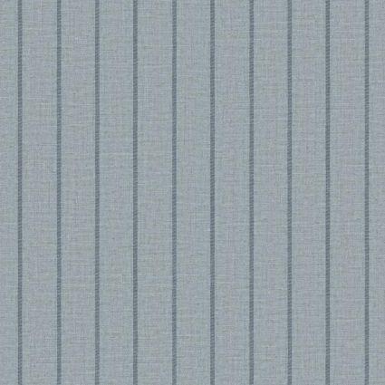 Шпалери Sirpi AltaGamma Kilt 24253 вертикальні рядки блакитні
