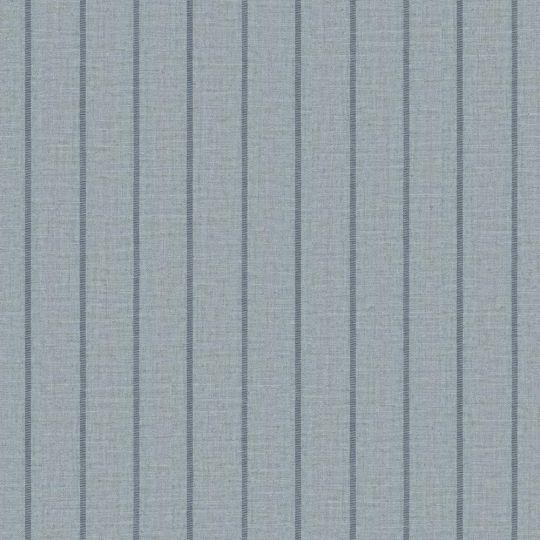 Обои Sirpi AltaGamma Kilt 24253 вертикальные строчки голубые