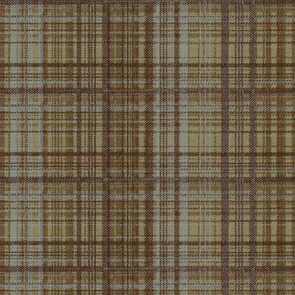 Шпалери Sirpi AltaGamma Kilt 24260 шотландський тартан бурий