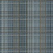 Обои Sirpi AltaGamma Kilt 24261 шотландский тартан синий
