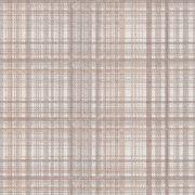 Обои Sirpi AltaGamma Kilt 24263 шотландский тартан фиолетовый