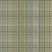 Шпалери Sirpi AltaGamma Kilt 24265 шотландський тартан салатовий