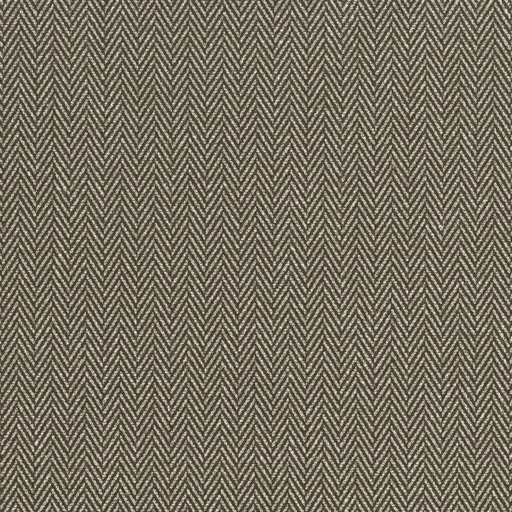 Шпалери Sirpi AltaGamma Kilt 24271 ялинка коричнева