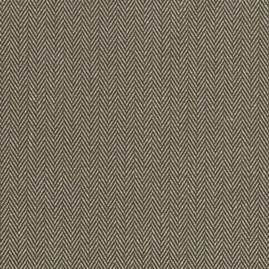 Обои Sirpi AltaGamma Kilt 24271 елочка коричневая